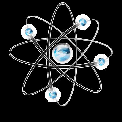 ГДЗ по Физике 7 класс Перышкин А.В.1,2 часть видео ответы решебник рабочая тетрадь картинка